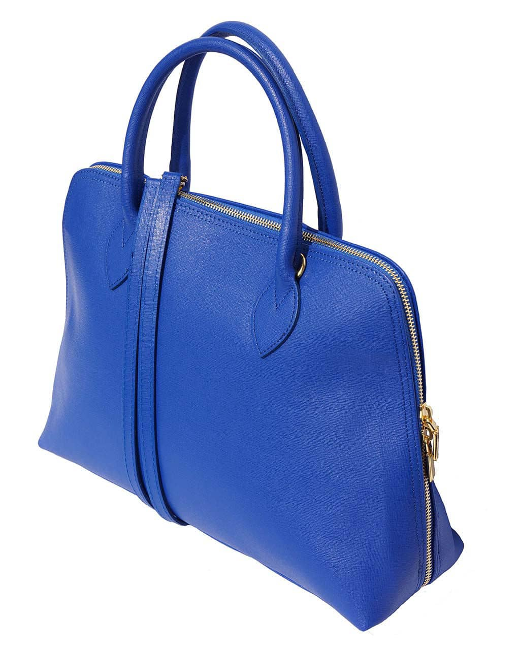 Private label of Italian handbags, made in Italy bags